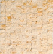 ROCA ROCK FINISH Beige plato 30x30; 2x4 (bal. 11 ks) ( HPJ015 )